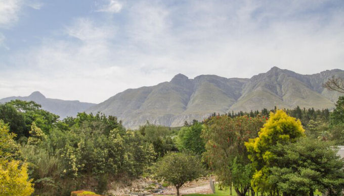 Things to do in Swellendam